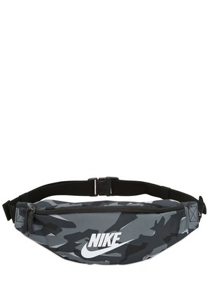 HERITAGE CAMO BELT PACK