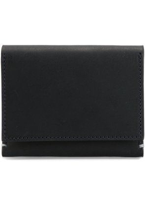 Troubadour Card Wallet - Blue