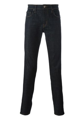 J Brand 'Hood' slim fit jeans - Blue