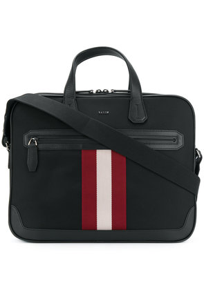 Bally Chandos briefcase - Black