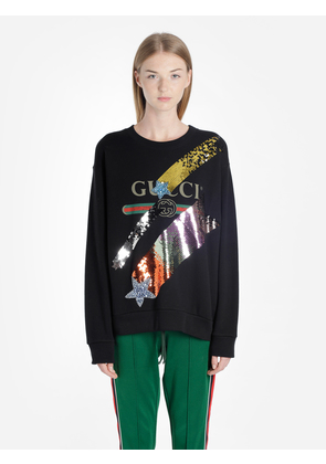 Gucci Sweaters