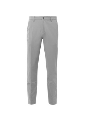 Ultimate Frostguard Stretch-shell Golf Trousers