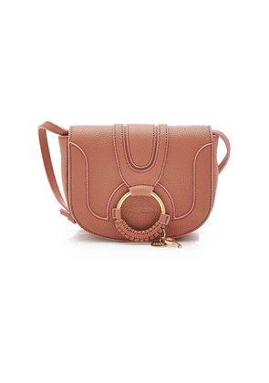 See by Chlo © Leather Shoulder Bag