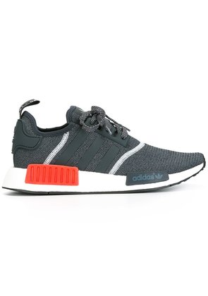Adidas 'NMD R1' sneakers - Blue
