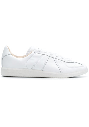 Adidas BW Army sneakers - White