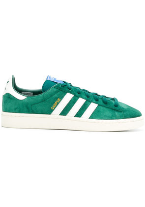 Adidas Campus sneakers - Green