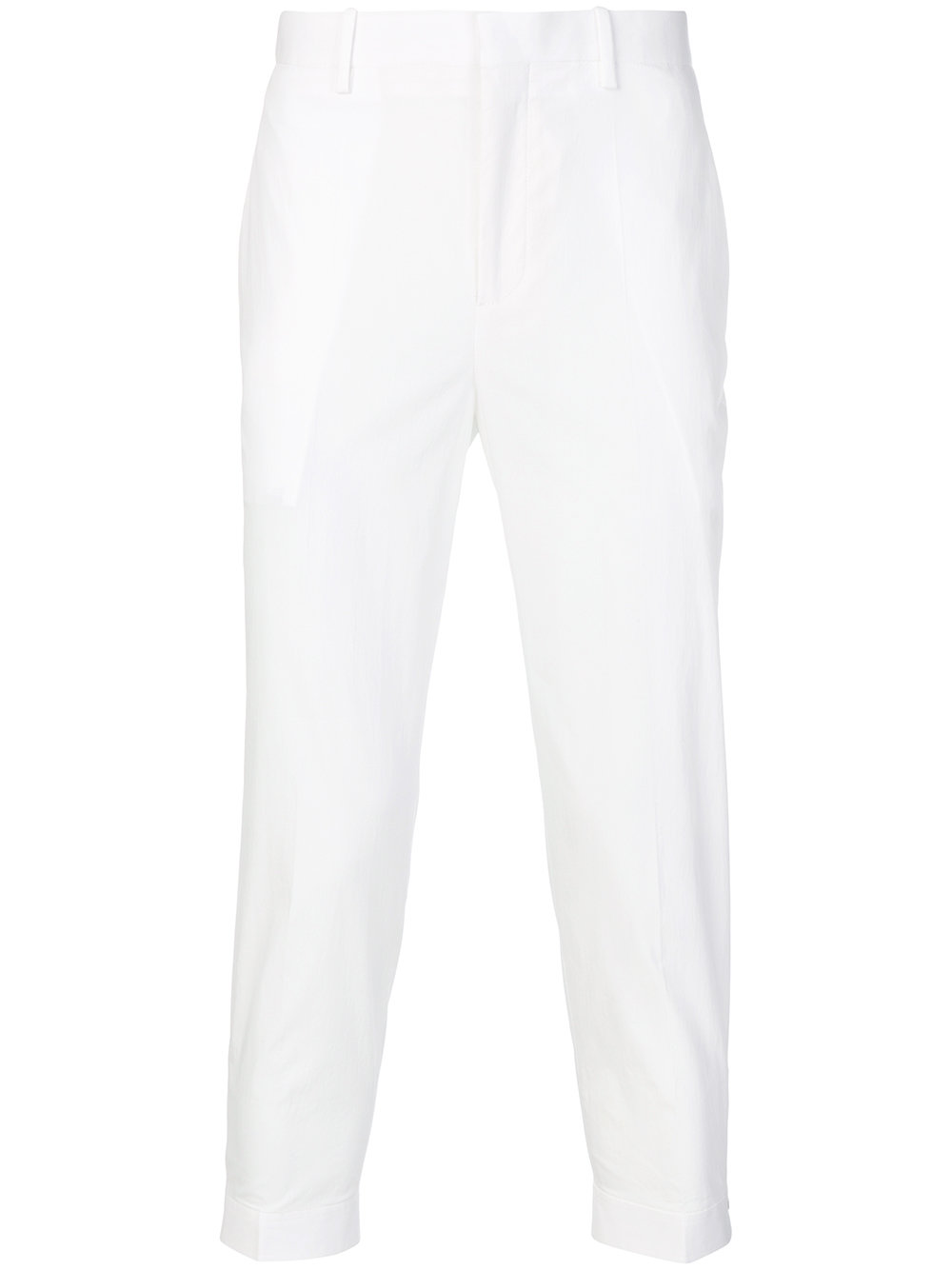 3bad0003603405 neil-barrett-tapered-cropped-trousers-white-farfetch-com-photo.jpg 1531547446