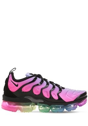 AIR VAPORMAX PLUS BETRUE SNEAKERS