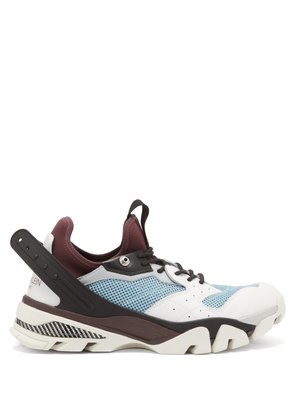 Carlos 10 low-top trainers