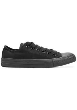 Converse Chuck Taylor All Star low tops - Black