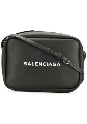 Balenciaga Everyday Camera bag - Black