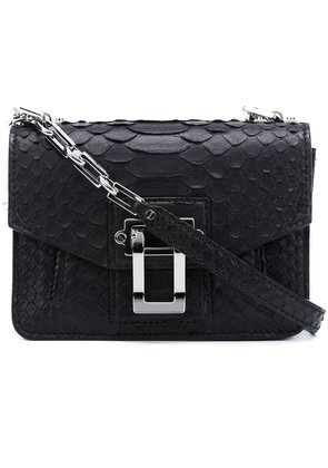 Proenza Schouler 'Hava' crossbody bag - Black