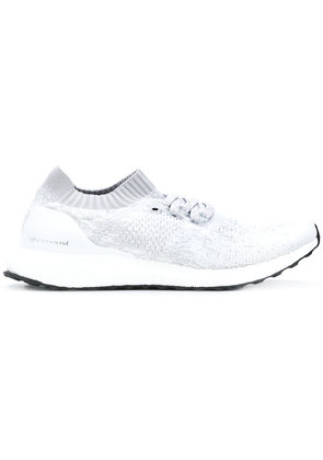 Adidas Ultraboost uncaged sneakers - White