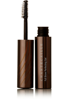 Chantecaille - Full Brow Perfecting Gel - Clear