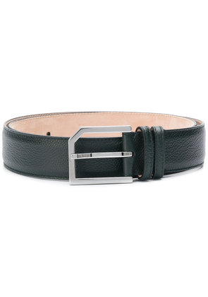 Jimmy Choo Albie belt - Green