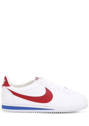 CLASSIC CORTEZ LEATHER OG