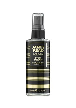 GRADUAL TAN HYDRA TAN MIST FACE FOR MEN