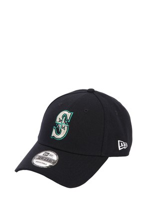 39THIRTY SEATTLE MARINERS MLB HAT