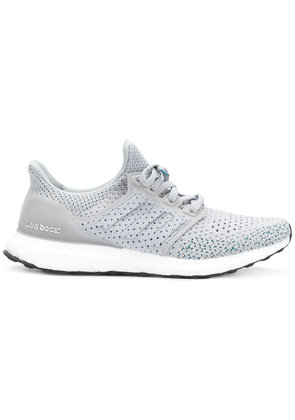 Adidas UltraBOOST Clima sneakers - Grey