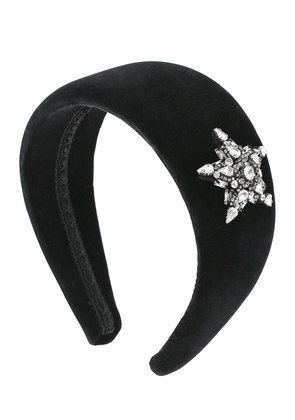 ANASTASIA STAR EMBELLISHED HEADBAND