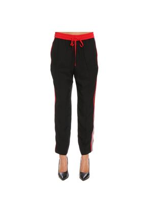 Trousers Trousers Men Gucci