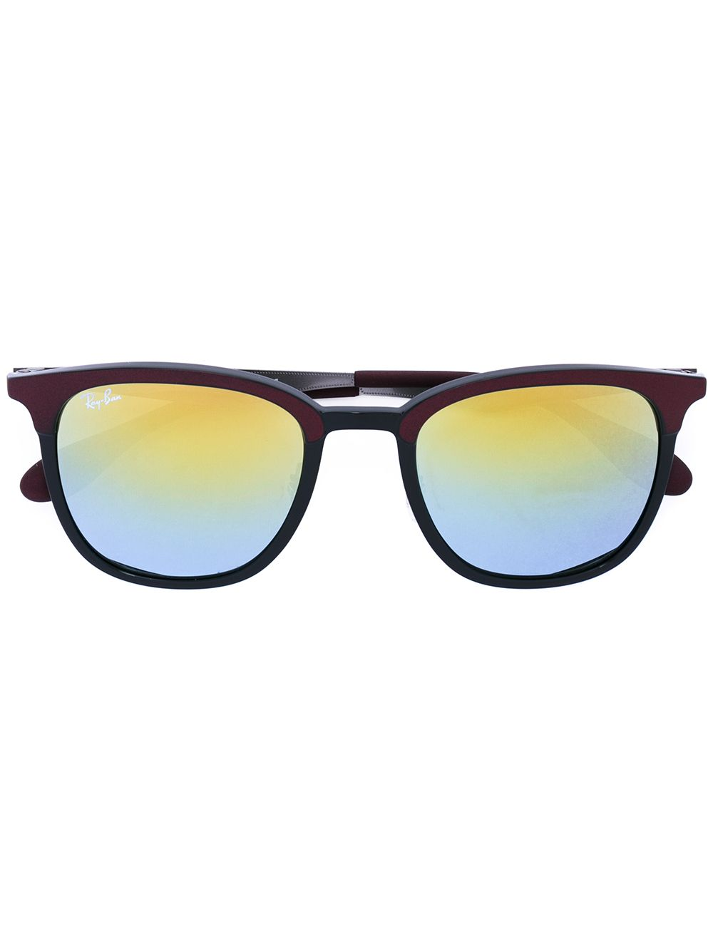 7dcd3c9e9f7 ray-ban-wayfarer-sunglasses-pink-purple-farfetch-com-photo.jpg 1531977354