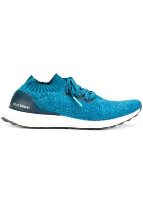 Adidas Ultraboost Uncaged sneakers - Blue