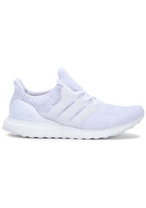Adidas UltraBOOST sneakers - White