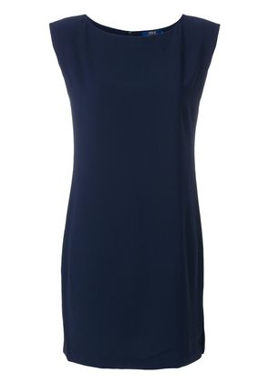 Polo Ralph Lauren Ines dress - Blue