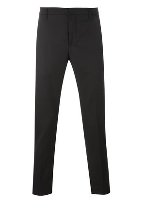 Dondup chino trousers - Black