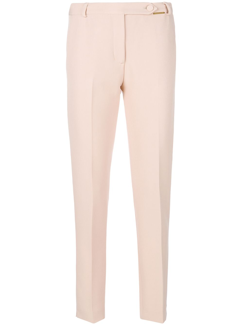 a3a35ad2d2ab4b styland-cropped-trousers-pink-purple-farfetch-com-photo.jpg 1531996987