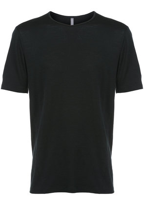 Arc'teryx Veilance loose fitted T-shirt - Black