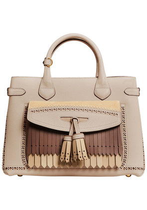 c13d017dc4ce burberry-medium-banner-in -leather-with-fringed-pocket-nude-farfetch-com-photo.jpg