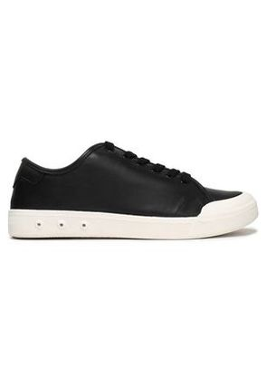 finest selection 38558 54c7c rag-bone-woman-standard-issue-leather-sneakers-black-size-35-the-outnet-photo.jpg