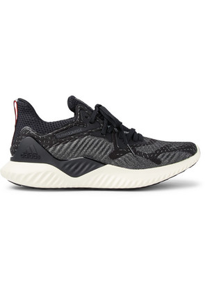 Alphabounce 2 Mesh Sneakers