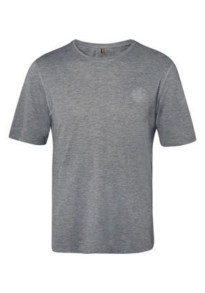 Cambrian Drirelease T-shirt