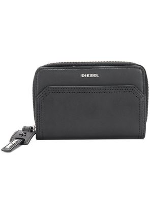 Diesel Busy-ness II wallet - Black