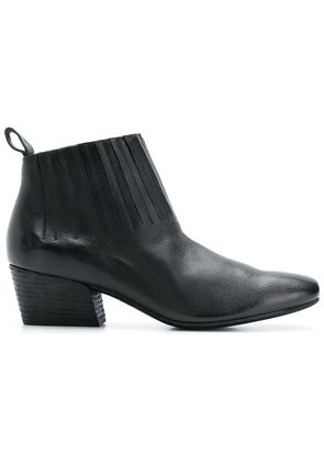 Marsèll ankle boots - Blue