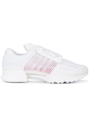 Adidas Adidas Originals Climacool 1 trainers - White