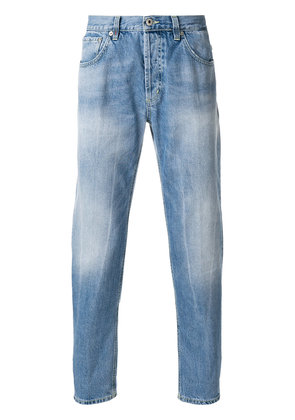 Dondup Brighton jeans - Blue