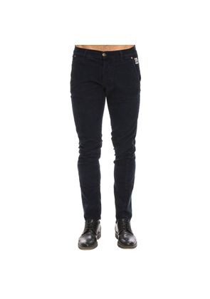 Trousers Trousers Men Roy Rogers
