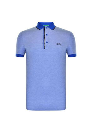 BOSS GREEN Paule Polo Shirt