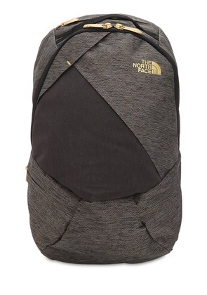 12L ELECTRA BACKPACK
