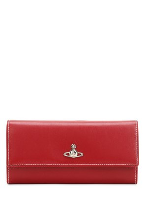 MATILDA LONG WALLET