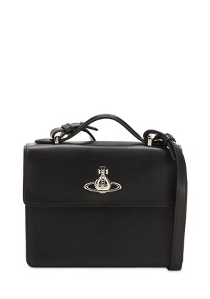 MEDIUM MATILDA SHOULDER HANDBAG