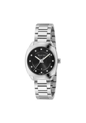 Gucci GG2570 watch 29mm - Metallic