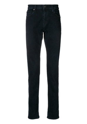 J Brand Tyler tapered jeans - Blue