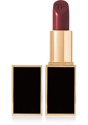 TOM FORD BEAUTY - Lip Color Matte - Velvet Cherry