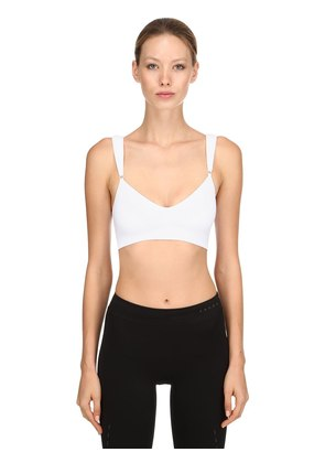 PURE SPORTS BRA TOP