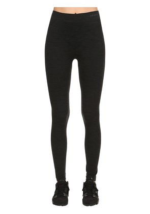 PERFORMANCE BASE LAYER TIGHTS